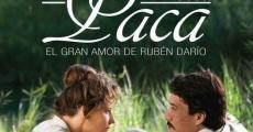 Película La princesa Paca