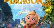 Ver película La princesa y el dragón