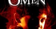 Película La profecía: Omen 666