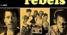 Filme completo Young Soul Rebels