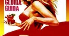 Filme completo Mónica e o Amor