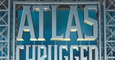 Filme completo Atlas Shrugged: Part I