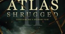 Filme completo Atlas Shrugged: Part II