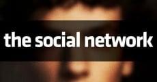 Filme completo A Rede Social