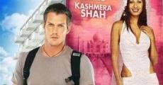 Filme completo A Rainha de Bollywood