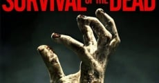 George A. Romero's ...of the Dead streaming