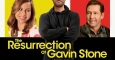 Filme completo The Resurrection of Gavin Stone