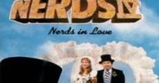 Filme completo Os nerds Também Amam
