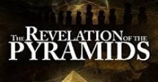 Ver película La révélation des pyramides