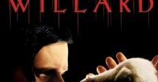 Willard il paranoico