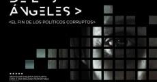 Película La Revolución de los Ángeles