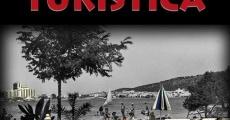 Filme completo La Revolució Turística