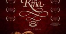 La riña (2008) stream