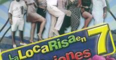 Ver película La risa en vacaciones 7
