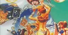 Sol Amin Nude Photos 94