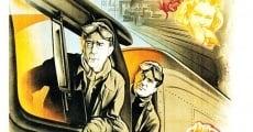 Ver película La rueda (1957)