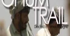 Ver película La ruta del opio afgano