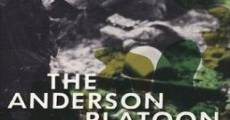 Película La sección Anderson