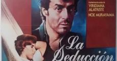 Ver película La seducción