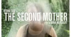 Película La segunda madre