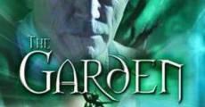 Película La semilla del mal (The Garden)