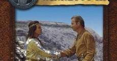 Winnetou - 3. Teil streaming