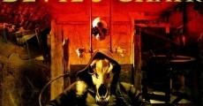 Filme completo A Cadeira do Diabo