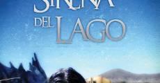 La sirena del lago (2012) stream