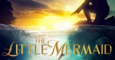 La sirenetta - The Little Mermaid