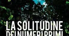 Filme completo A Solidão dos Números Primos