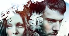 Filme completo Identidade Paranormal