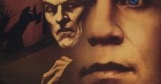 Filme completo A Sombra do Vampiro