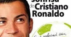 Película La sonrisa de Cristiano Ronaldo