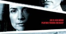Assumed Killer (2013)