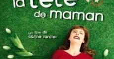 Filme completo La tête de maman