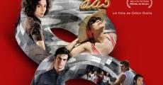 A novelas das 8 (2011)