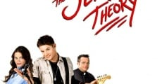 The Jerk Theory film complet