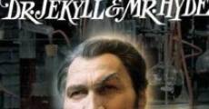 Filme completo The Strange Case of Dr. Jekyll and Mr. Hyde