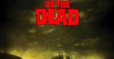 Filme completo Terra dos Mortos