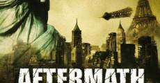 Filme completo Aftermath: Population Zero