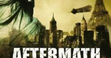 Filme completo Aftermath: Population Zero