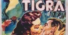 Película La Tigra