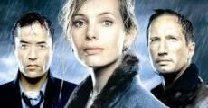 Die Sturmflut - Storm Tide! (2006) stream