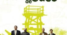 Filme completo La torre de Suso