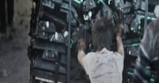 Película La tragedia electrónica