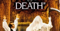 Love and Death film complet