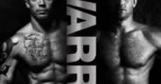 Warrior film complet