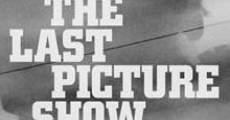 Filme completo The Last Picture Show: A Look Back