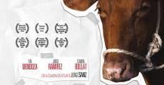 La vaca (2011)