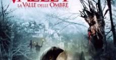 Ver película La valle delle ombre